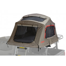 SkyRise HD Tent – Medium
